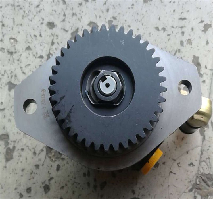 Used Cummins Engines For Sale >> 6BT & 4BT Steering & Vacuum Pumps – HP Imports